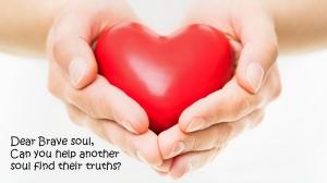 Hands-Heart-Love